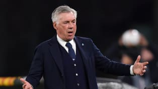 ardi ​Napoli boss Carlo Ancelotti has discussed rumours linking the club with sensational moves for James Rodriguez and Mauro Icardi.  The Italian manager...