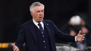 Napoli manager Carlo Ancelotti has reiterated his desire to bring James Rodriguez to the club from Real Madrid as negotiations between the two sides continue...
