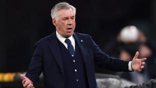 We've had some pretty major developments in the saga surrounding James Rodriguez's future beyond Real Madrid, as both Napoli manager Carlo Ancelotti and...