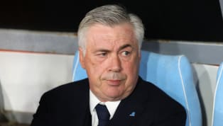 Although Serie A has become a much more revered and exciting league over recent years, having freed itself from the shackles of the 'Calciopoli' scandal, one...
