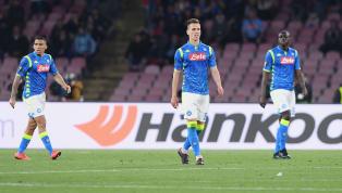 Segui 90min su Facebook, Instagram e Telegram per restare aggiornato sulle ultime news dal mondo del Napoli e della Serie A! Aurelio De Laurentiis era...