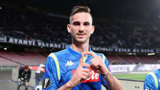 The Spanish national team have confirmed that Napoli midfielder has withdrawn from their latest squad due to illness. Ruiz, 22, is yet to make his debut for...
