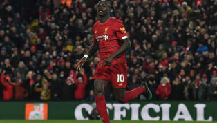 ​​Barcelona would have to cough up a world record breaking £225m if they are to sign ​Sadio Mane from ​Liverpool in the upcoming summer ​transfer window due...