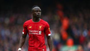 Auteur d'une dernière saison exceptionnelle, ponctuée d'un succès en Ligue des Champions, l'attaquant sénégalais a été boudé par les instances au moment des...
