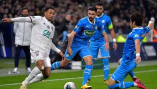 Pour faire changer d'idées à ses supportersen cette période de Coronavirus, l'Olympique de Marseillea diffuséces dernières heures une vidéo mettant en...