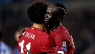 Dans l'euphorie de la qualification pour la finale de la Coupe du monde des Clubs, l'ailier de Liverpool Sadio Mané a fait l'éloge de son compère Mohamed...
