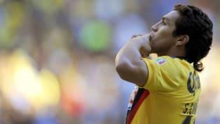 La cuenta oficial en Twitterde laCopa Libertadorespublicó el TOP 5 de los futbolistas paraguayos con masgoles del certamen de balompiémás importante de...