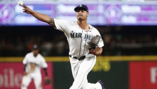 Seattle's newest member of the roster is already making a trip to the Disabled List. During Wednesday's game against the Texas Rangers,reliever...