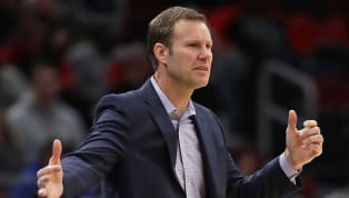 ​The Nebraska Cornhuskers have found their next head basketball coach after firing former head coach Tim Miles earlier this week.  The Cornhuskers were ​​in...