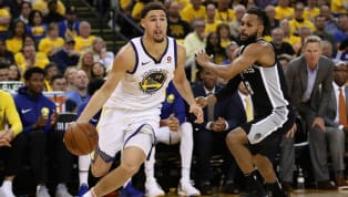 The Golden State Warriors(47-21) will face off against the San Antonio Spurs (41-29) in a Western Conference showdownon Monday night. How to Live Stream...