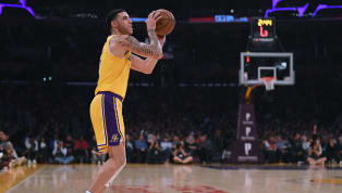 Lonzo Balland one of the co-founders of Big Baller Brand, Alan Foster, have severed ties with one another due to analleged financial dispute. According to...