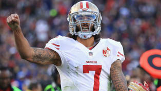 ​​Colin Kaepernick may have ended his legal battle against the ​NFL in a somewhat disappointing fashion, but the settlement he's taking home could be...