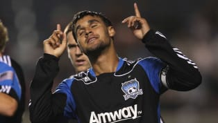 Major League Soccer has had its fair share of hiccups since its first season back in 1996 but one thing the league has never struggled with is constant...