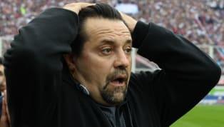 """El técnico argentino, cuestionado por muchos y amado por otros, enfatizó sobre la técnica que debe utilizar el Xeneize para dar vuelta la situación: """"La..."""
