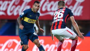 La Asociación del Fútbol Argentino dio a conocer los árbitros designados para cada uno de los encuentros de la jornada 22 de la Superliga. Racingirá en...