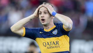 El jugador de la Superliga Argentina que más valor perdió en el último año. Toto Salvio cotizaba 22 millones de euros al comenzar la temporada 2018/19 con la...