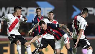 Se viene una nueva fecha de la Superliga y estas son nuestras predicciones. Colón vs AldosiviViernes19.00EstadioEstadio Brigadier General Estanislao López...