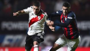 En lo que será el último partido ante su gente en el Monumental, River recibe a San Lorenzo este domingo desde las 21.45 en busca de tres puntos que lo...