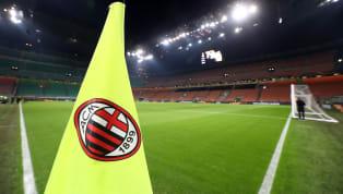 L'AC Milan est poursuivi par le fair-play financier pour non respect des règles. Voyant l'étau se resserrer autour de lui, le club milanais pourrait passer un...