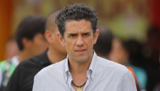 Por si le faltaban problemas al dueño delVeracruz, Fidel Kuri, ahora elClub Santos Lagunapiensa en proceder legalmente contra el propietario luego de...