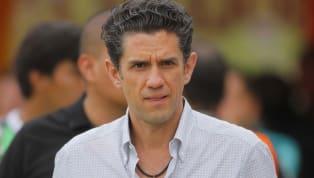 Luego de haber comprado alAtlas de Guadalajara, Grupo Orlegi, comandado por Alejandro Irarragorri, tiene ya establecido su siguiente objetivo;comprarun...