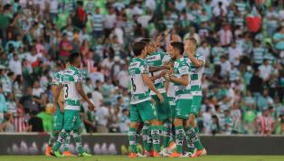 Finalmente laLiga MXregresó a la actividad este fin de semana, puesse jugó la primera jornada del Torneo Apertura 2019. Pese a que fue la primera fecha,...