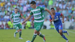 El futbolista mexicano Jesús Angulo, quien en un momento fue buscado por elGuadalajaraes el nuevo refuerzo de losRojinegros del Atlas, esto luego de que...