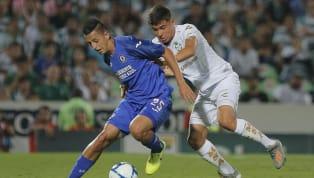 Cruz Azulrecibirá alSantos Lagunaen la jornada 3 del Clausura 2020, en el segundo día de acciones futbolísticas del fin de semana. Ya no tienes que...