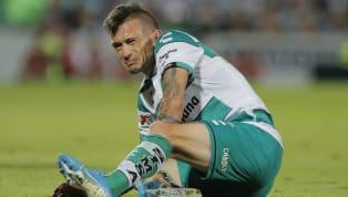 El principal deseo de Robert Siboldi para elClausura 2020es su compatriota y delantero uruguayo de Santos Laguna, Brian Lozano, aunque todo indica que no...