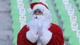 Quali sono stati i sette calciatori migliori nell'ultimo anno solare di Serie A e che quindi meriterebbero un bel regalo di Natale? Scopriamoli qui sotto....