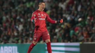 Chivasespera lograr la contratación de Toño Rodríguez de Lobos, pero ambas partesno se han conseguido poner de acuerdo, por lo que, el club tapatío ya...