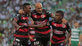 Terminó la jornada en el Clausura 2019, un fin de semana lleno de emociones, resultados sorpresivos y sobre todo goles, muchos goles, pues en total el...