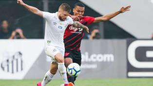 A penúltima rodada do Campeonato Brasileiro marca o encontro de duas equipes que surpreenderam positivamente não apenas ao longo da competição, mas durante...