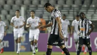 Aoitava rodada do Campeonato Brasileiroestá quase terminando. Nove jogos já foram realizados até este domingo, restando apenas a partida entre Goiás e...
