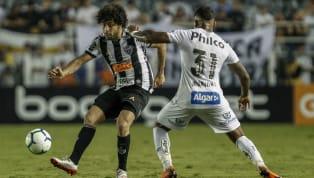 Seis partidas agitam o próximo domingo (20) deSérie A do Brasileirão. Em Belo Horizonte, teremos encontro de alvinegros entre Atlético-MG e Santos,...