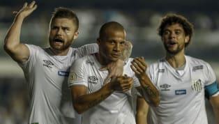 Com o jogo entre CSA e Fluminense realizado na última segunda (25), tivemos a conclusão da rodada 34 daSérie A do Brasileirão, marcada pelo alto número de...