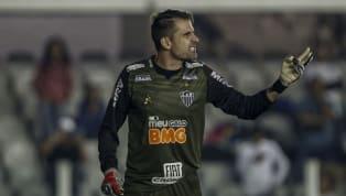 O Atlético-MGjá se prepara para o seu primeiro jogo após a saída de Rafael Dudamel, que será no domingo (1), contra o Boa. O técnico venezuelano não...