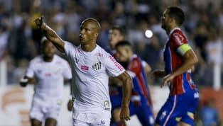 Vice-líder do Campeonato Brasileiro e com presença assegurada na fase de grupo da Copa Libertadores da América, oSantosjá está de olho em 2020. Após um...