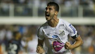 Imbróglio contratual e indefinição de futurocostumam significar, no futebol brasileiro, queda de desempenho/produtividade do atleta em campo. Essa 'máxima',...
