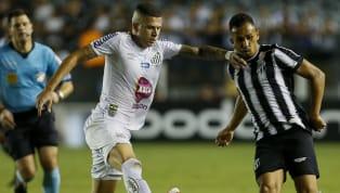 Após esperar por praticamente seis meses, o volante Jobson finalmente fez sua estreia com a camisa do Santos na equipe profissional. Preterido por Jorge...