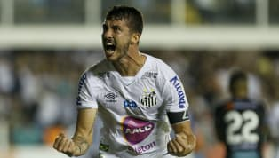 Enquanto a comissão técnica e os jogadores do Santos estão focados nessa reta final de temporada, a diretoria doPeixejá planeja 2020 e a projeção para o...