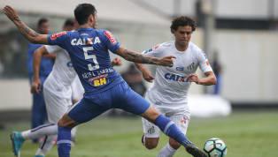 No próximo domingo (18), a rodada 15 daSérie A do Brasileirãoreserva um encontro entre dois gigantes do país: Cruzeiro e Santos, duelo recheado de temperos...