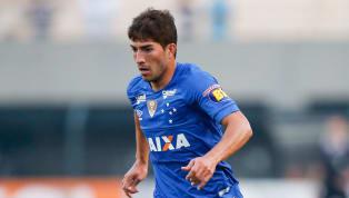 OCruzeironão encantou, mas saiu de Roraima com um empate por 2 a 2suficiente para garantir sua classificação à segunda rodada da Copa do Brasil. Apesar...