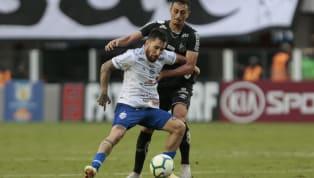 A 37ª rodada do Campeonato Brasileiro terá um duelo que certamente irá se repetir no ano que vem, mas na Série B. Nesta quarta-feira, a já...