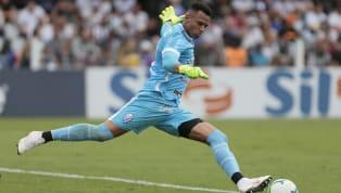O Vasco terá novidades em seu elenco no início da próxima temporada. Assim como acontece em todo final de ano, o clube receberá os jogadores que estavam...