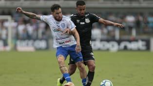 Apesar de falar publicamente que precisará de tempo para analisar o elenco do Santos, o técnico Jesualdo Ferreira visa atletasno mercado para o decorrer do...
