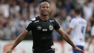 Melhor classificado dentre os quatro grandes de São Paulo, o Santos volta a campo pela sexta rodadaPaulistão 2020neste domingo (16), quando visita a...