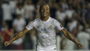 Oficialmente, comissão técnica e elenco do Santos receberam onze dias de folga durante o recesso daCopa América 2019, com reapresentação programada para a...
