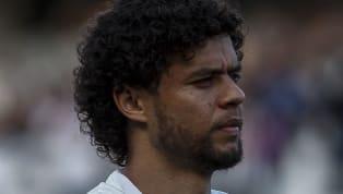 O Santos ainda não definiu o substituto do técnico argentino Jorge Sampaoli, mas já está trabalhando na montagem de seu elenco. De olho em 2020, a diretoria...