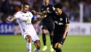 Quanto mais os talentos estiverem espalhados, melhor para a competitividade do futebol brasileiro, fato. Contudo, existem alguns jogadores de qualidade...